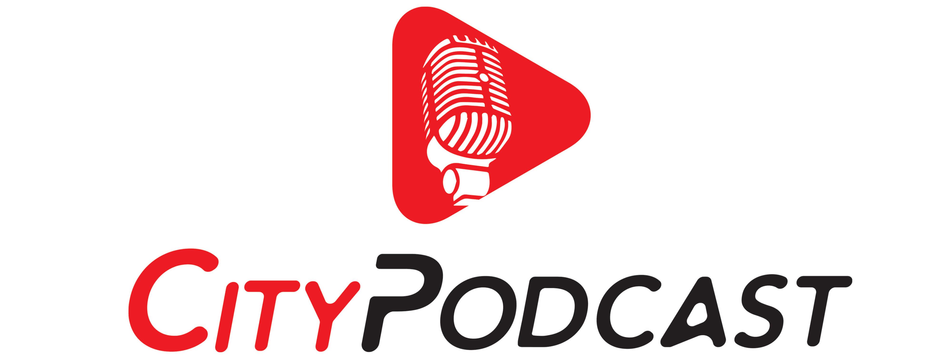 CityPodcast